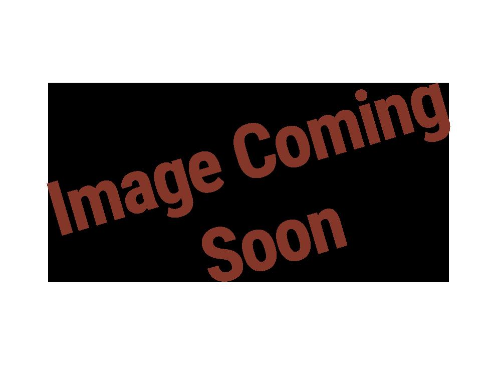 Image Coming Soon 2